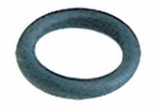 O- gyűrű 03043 EPDM
