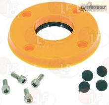 SEALING RING SET