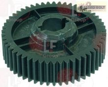 PLASTIC GEAR ø 134 mm 52 TEETH