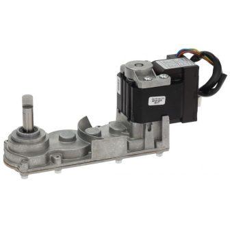 Motor  FR10-40-33 216