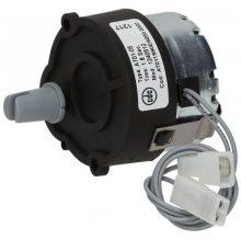 Motor  CDC AT011 S80ES