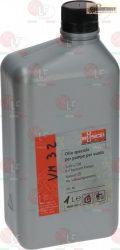 OIL FOR VACUUM MACHINES VM32 1 L