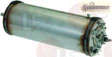 Kazán ø 110x285 mm