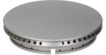 Láng terítő  ø 102 mm