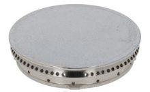 Láng terítő ø 110 mm