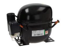 Kompresszor EMBRACO NEK2150GK CSIR