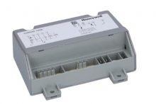 Vezérlő doboz  S4560B1006