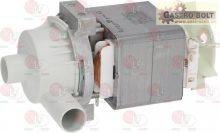 DRAIN PUMP 170W 230V 50Hz