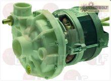 Főmotor szivattyú FIR 3981SX 0.50HP