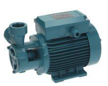 Főmotor szivattyú TM61E 0.45HP