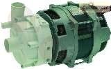 Szivattyú LGB ZF171SX 0.30HP