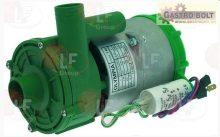 Elektromos szivattyú  OP T.80 0.33HP