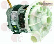 Szivattyú FIR 4247SX 0.60HP