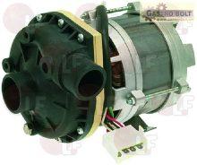Szivattyú AP 3100SX 1HP