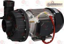 ELECTRIC PUMP AP 2701SX 2HP