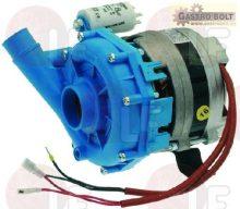 Elektromos szivattyú FIR 1297 0.40HP