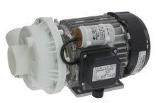 Elektromos szivattyú LGB ZA400SX 1.20HP