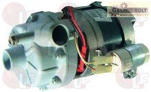 Elektromos szivattyú LGB ZF121SX 0.40HP