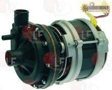 Szivattyú IME 0.60HP 230V 50Hz