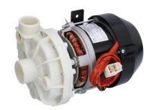 Elektromos szivattyú FIR 2265SX 0.75HP