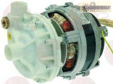 Elektromos szivattyú  FIR 1267SX 0.25HP