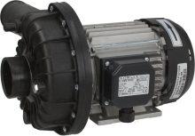 Szivattyú LGB EPR0854A 1.60HP