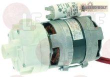 Elektromos szivattyú FIR B235 0.15HP