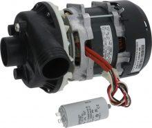 Elektromos szivattyú LGB T175SX 1HP