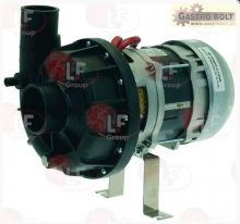 LGB ZF523VSX 1.34HP