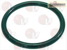EPDM o-gyűrű tömítés 06200