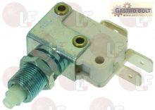 Mikrokapcsoló (váltó)  N16