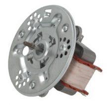 Motor L25R7795 55W 220/240V 50/60Hz