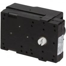 Motor  LIP 000E