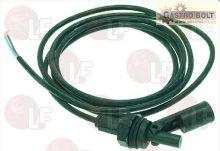 Mikrokapcsoló  L 132