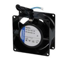 Ventilátor EBM 8556N