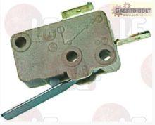Mikrokapcsoló  N16 250V