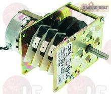 CONTROLLER HFD3M16 3 CAMS