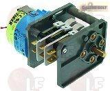 CONTROLLER P395 3 CAMS