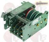CONTROLLER P265 3 CAMS