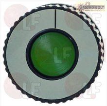 Időzítő gomb ø 6x4.5 mm