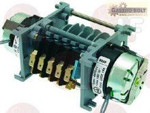 CONTROLLER 4905DV 5 CAMS