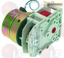 CONTROLLER 9449 1 CAM