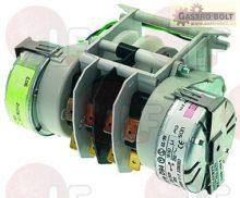 CONTROLLER D94.79L 4 CAMS