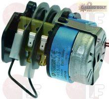 CONTROLLER PWE5 3 CAMS