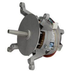 Motor 1079GA2350 0.185Kw 230V 50/60Hz
