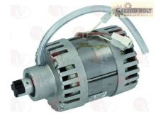 MOTOR FOR PUMP REBO MH71L4