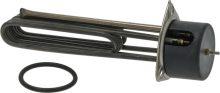 Fűtő elem  FOR BOILER 3000W 230/380
