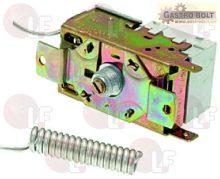 Párologtató termosztát K22 L3020