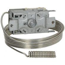 Egyfázisú termosztát  K22 L3022