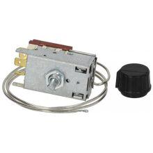 Párologtató termosztát K61 L1500